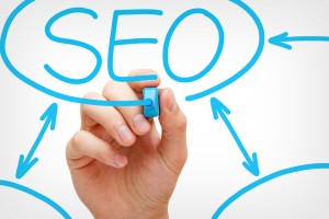 Local SEO - How to do Local SEO | Chicago SEO Company