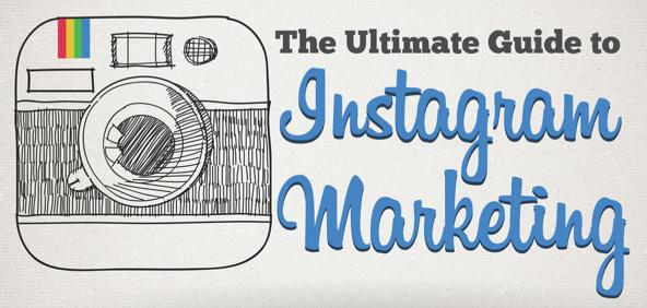 instagram marketing guide chicago