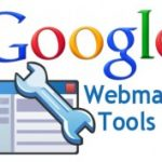 4 Types of People That Must Use Google Webmaster Tools