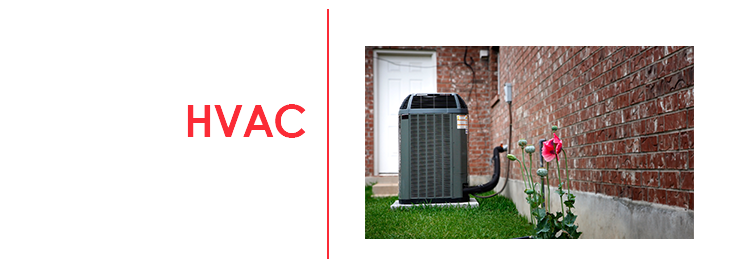 HVAC marketing chicago
