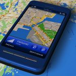 10 Trends & Tips To Consider In Creating A Winning Mobile Strategy For Local Search & Marketing