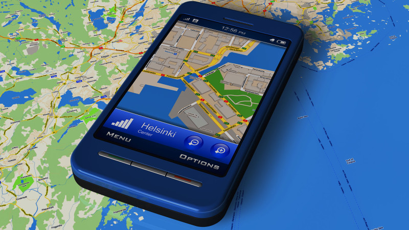 Trends & Tips To Consider In Creating A Winning Mobile Strategy For Local Search & Marketing