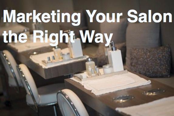 How to Run a Successful Nail Salon Business