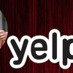 How to Bring More Customers Using Yelp Marketing