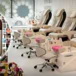 Nail Salon Marketing: How to Use Instagram to Get More Customers (Like Crazy)