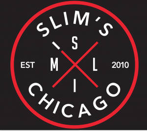 Slim's Chicago
