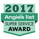 A to Z Statewide Plumbing | Angie's List Super Service Award Winner